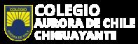 Colegio Aurora de Chile